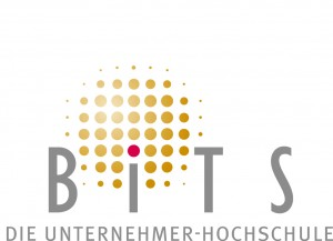 Logo_BiTS_gold_4c_druck