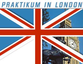 prakti_london