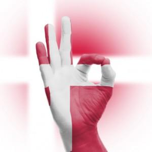 Dänemark auch ein Ziel für eine Abifahrt