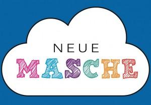 Logo Neue Masche
